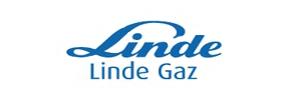 Faurar-LindeGaz